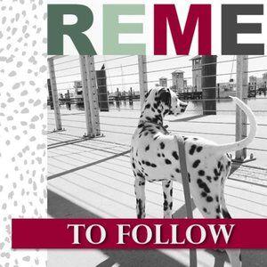 Follow & Share
